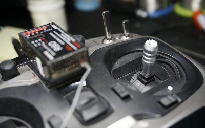 Manutenzione droni: cosa devi sapere per mantenere efficiente il tuo drone