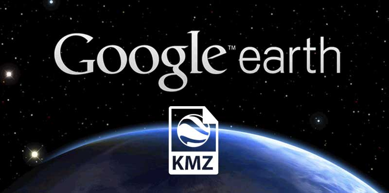 kmz-con-google-earth
