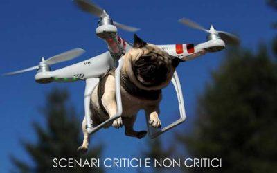 Scenari critici e non critici