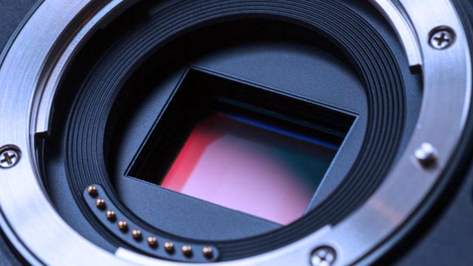 setting-fotocamera